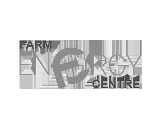 FEC-logo-bw