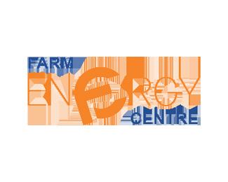 FEC-logo