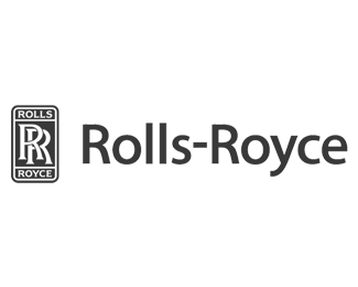 RR-logo-bw