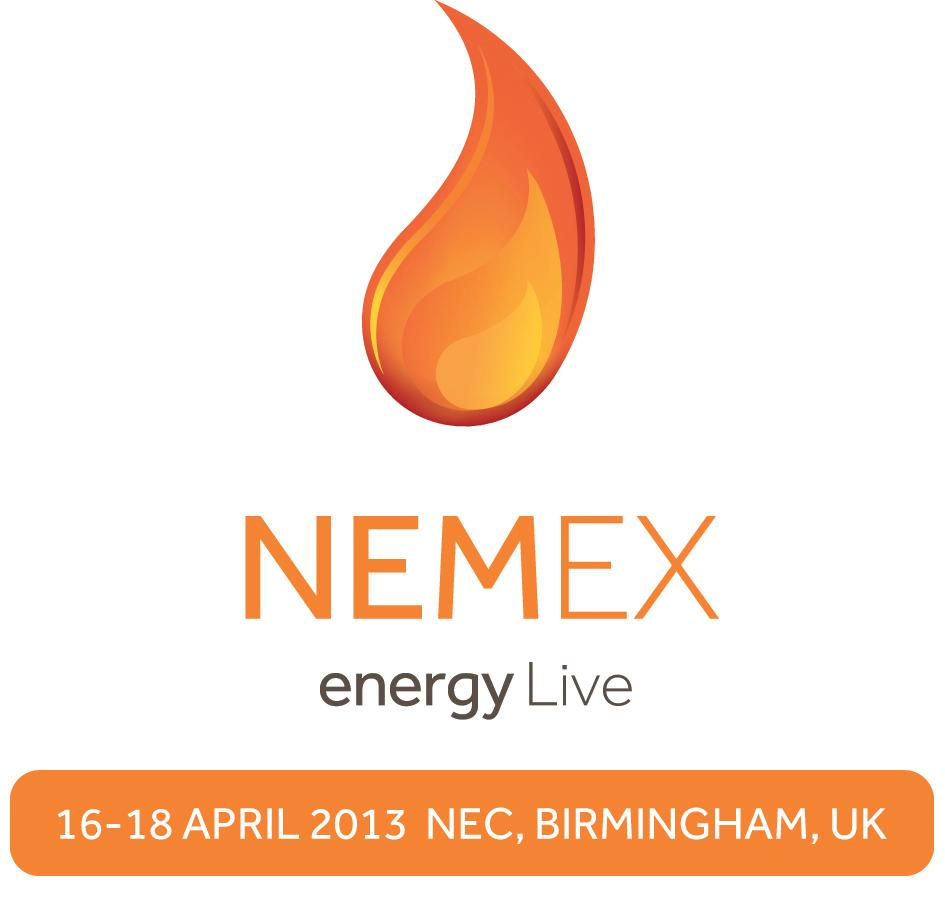worldview news - worldview learning exhibiting at the NEMEX event