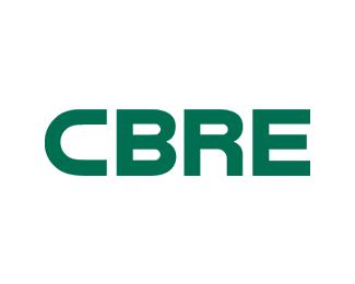 CBRE-logo