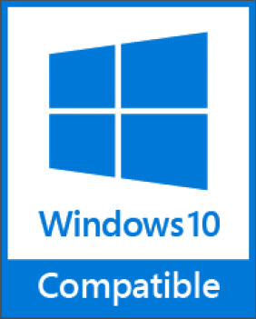 windows-compatible-logo